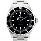 Rolex Submariner – Steel Watch