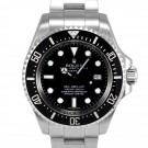 Rolex Sea-Dweller Deepsea Watch