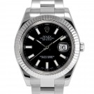 Rolex Datejust II 41mm - Steel and Gold Watch
