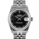 Rolex Datejust 31mm - Steel Watch