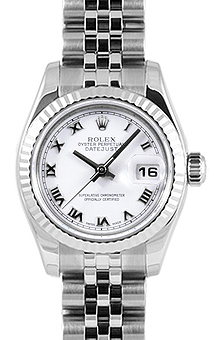 Rolex Ladies' Watches