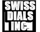 Swiss Dials Inc.